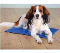 Trixie Dog Cooling Mat